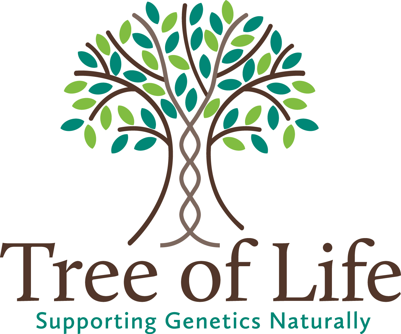 Tree Of Life Natural Health Practice Anti Aging